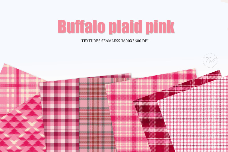 pink-buffalo-plaid-textures-pink-buffalo-plaid
