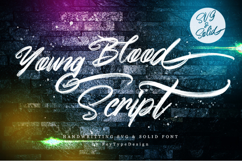 young-blood-svg-and-solid