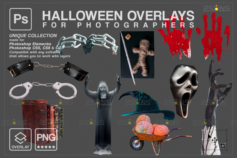 halloween-overlay-amp-halloween-digital-backdrop