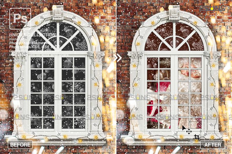 christmas-window-overlay-amp-christmas-overlay