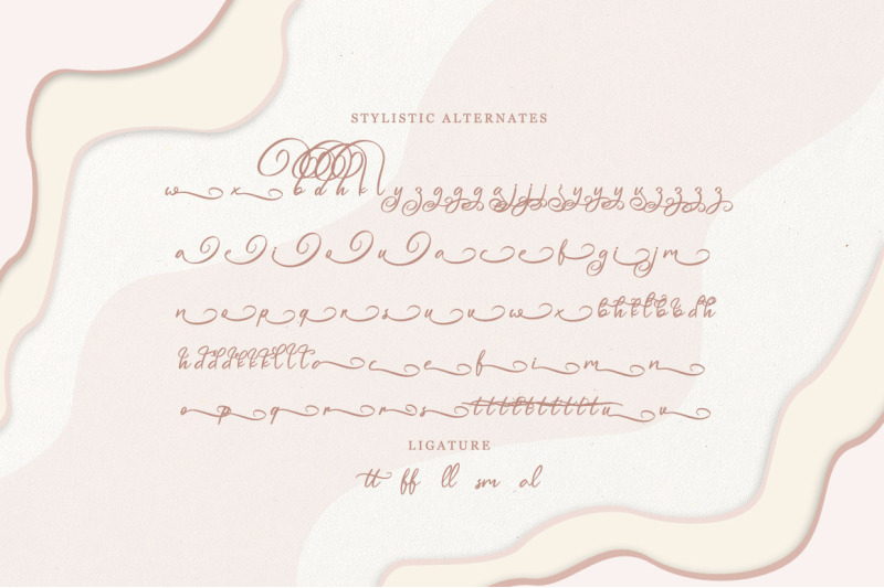 esmetralda-handwritten-font