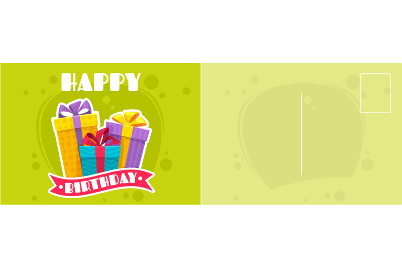 happy-birthday-postcard-holiday-card-with-flat-style-bright-colorful