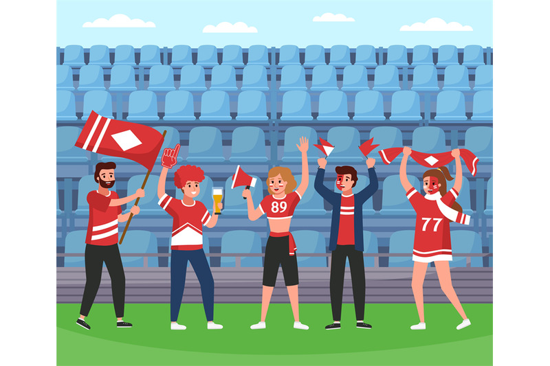 sport-supporters-soccer-team-happy-fans-group-with-rooter-equipment-a
