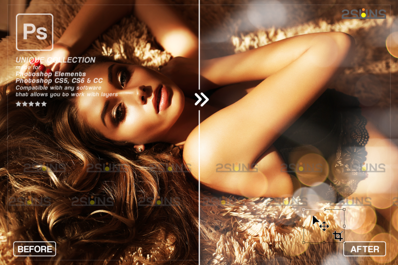 sparkler-wedding-overlay-amp-photoshop-overlay-valentines-overlay