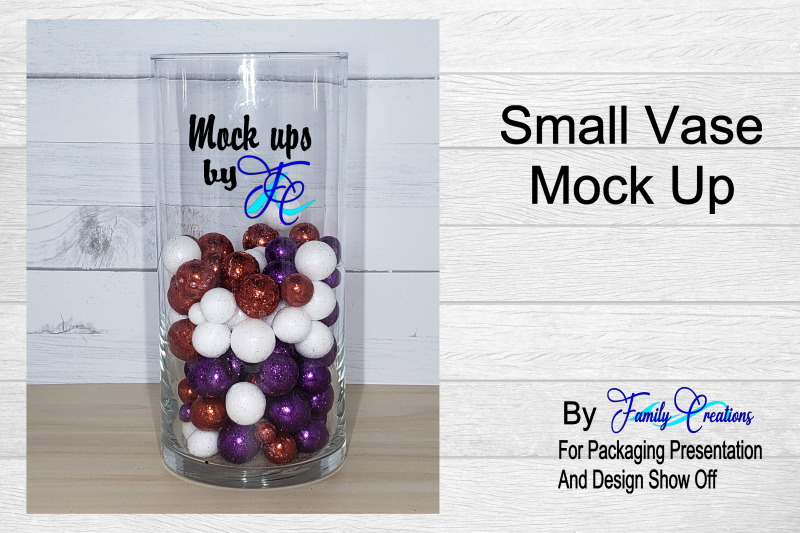 small-valentine-039-s-day-vase-mock-up