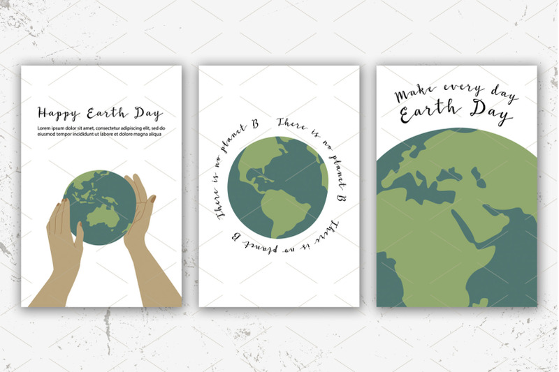 happy-earth-day-earth-hour-9-cards