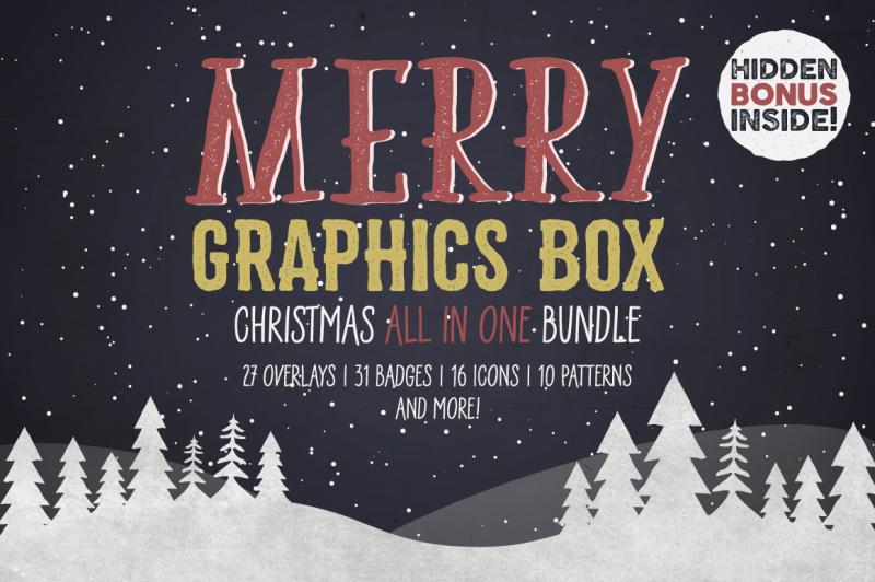 merry-graphics-box-bull-70-off