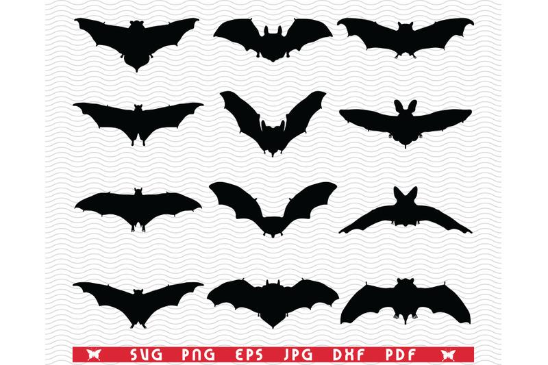 svg-bats-black-silhouette-digital-clipart