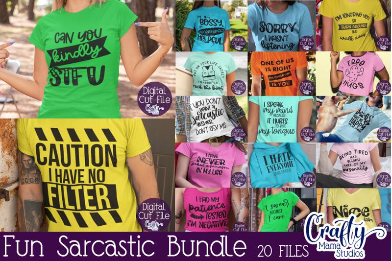 sarcastic-svg-funny-svg-sarcastic-bundle-svg-funny-bundle