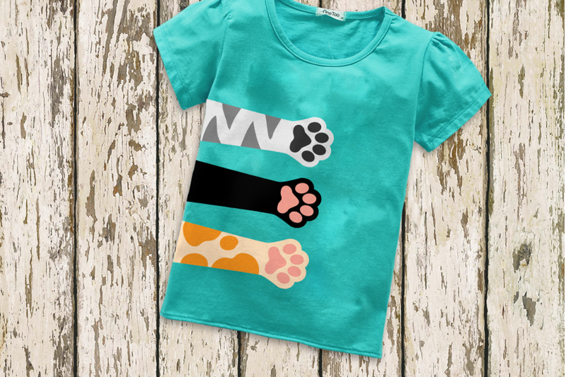 cat-arms-and-paws-svg-png-dxf-eps