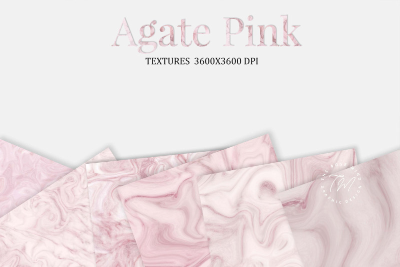 agate-pink-texture-agate