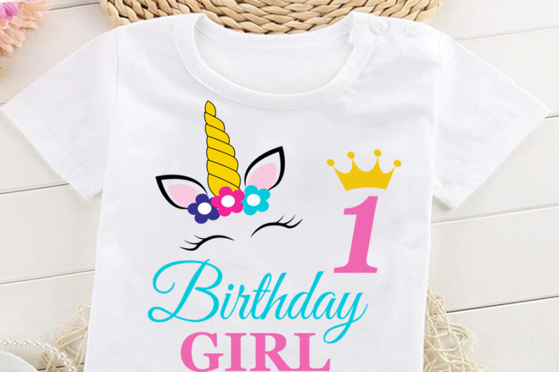birthday-girl-svg-birthday-princess-svg-1-st-birthday-svg-b-day-gir