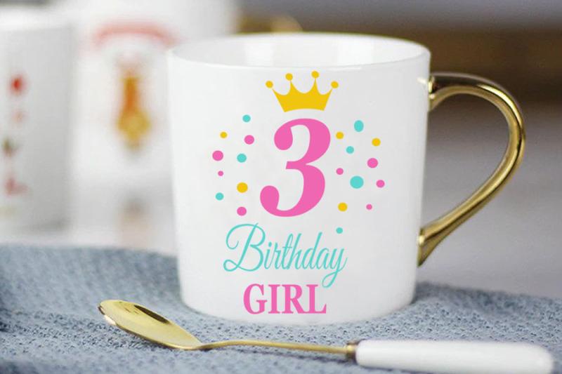 birthday-girl-svg-birthday-princess-svg-3rd-birthday-svg-b-day-girl