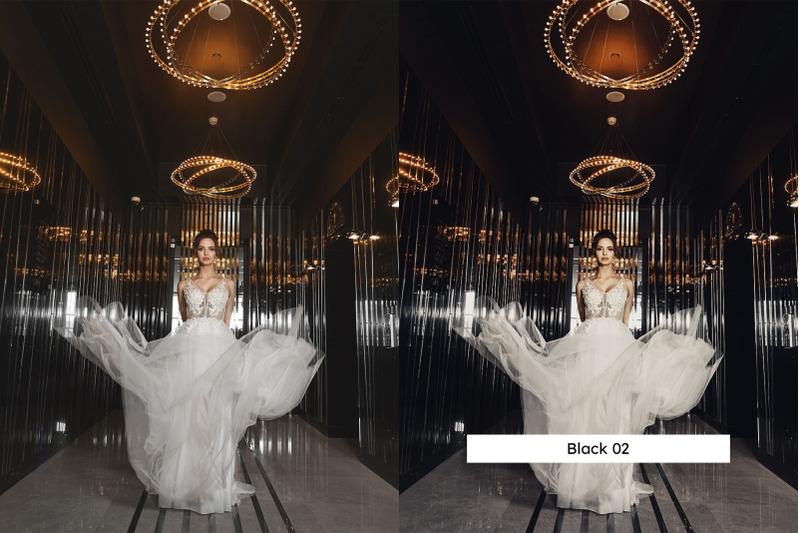20-empire-lightroom-presets-amp-luts