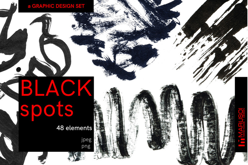 black-spots-1