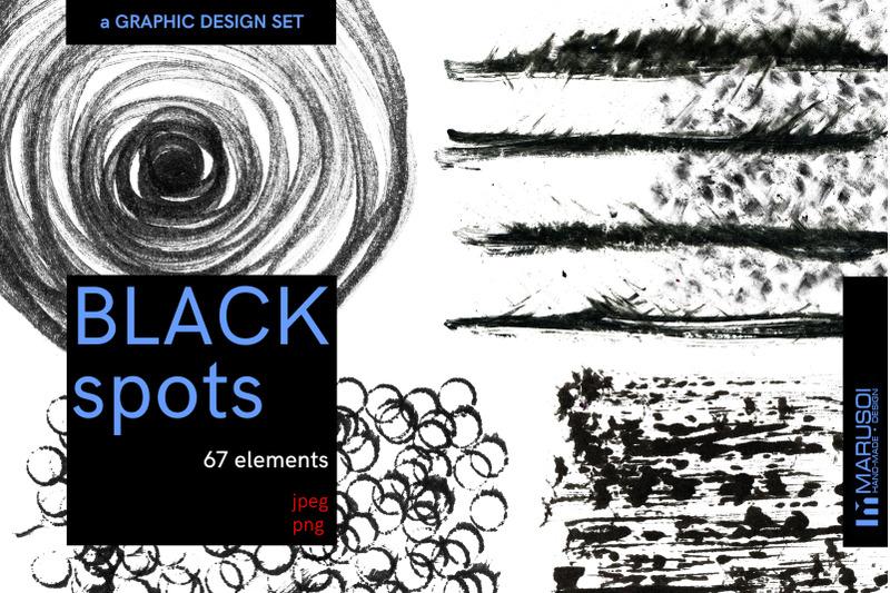 black-spots-2