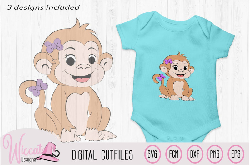 3-little-baby-girl-monkeys