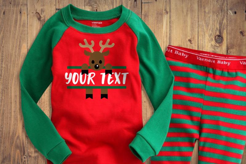 peeking-christmas-reindeer-split-svg-png-dxf-eps