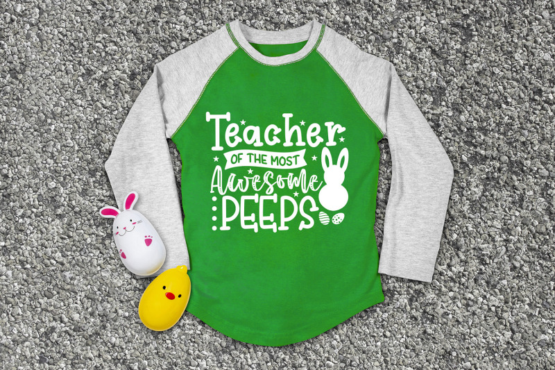 teacher-of-the-most-awesome-peeps-easter-kids-svg