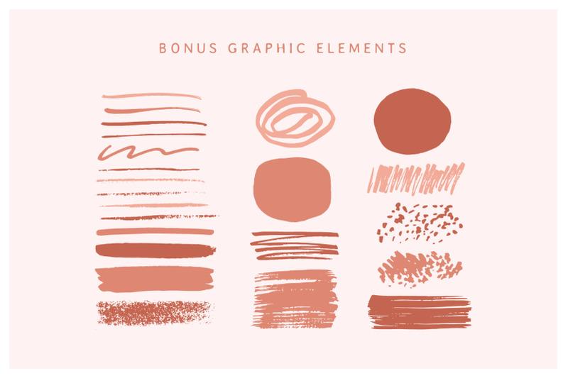 botanical-elements-amp-patterns
