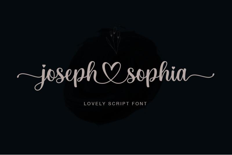joseph-sophia