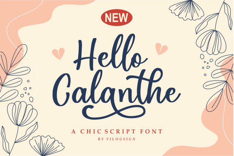 hello-calanthe-a-chic-script-font