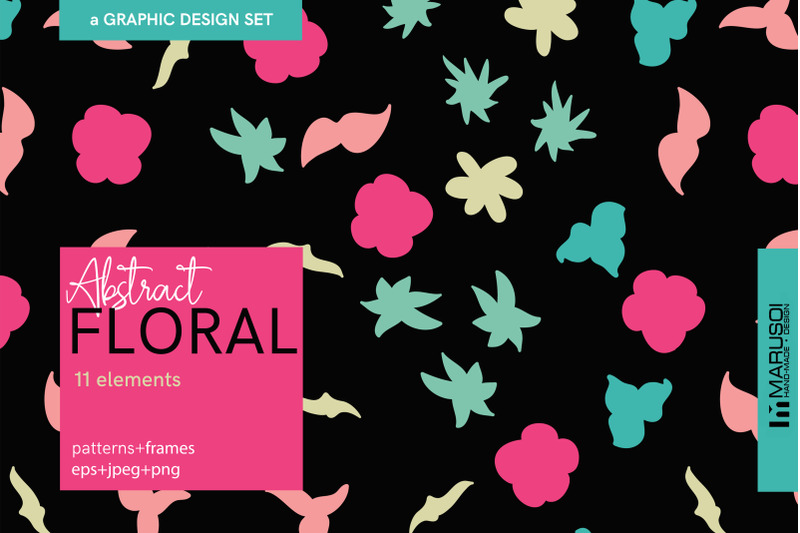 abstract-floral-vector