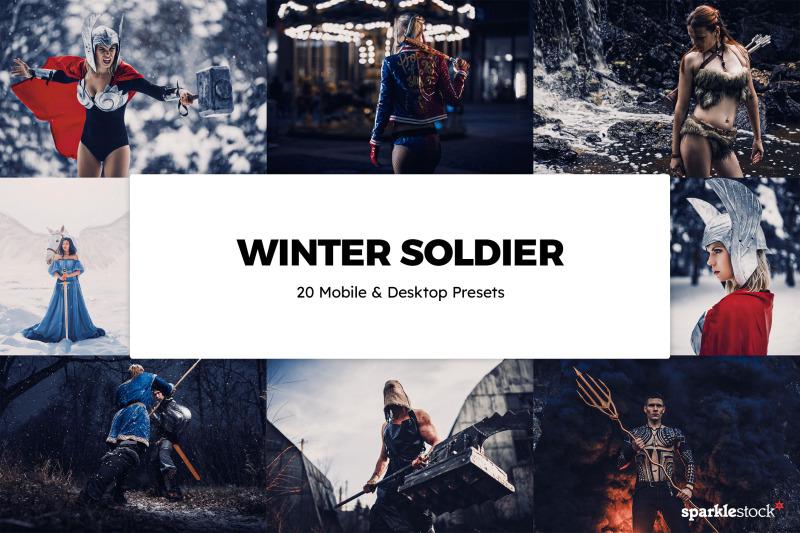 20-winter-soldier-lr-presets