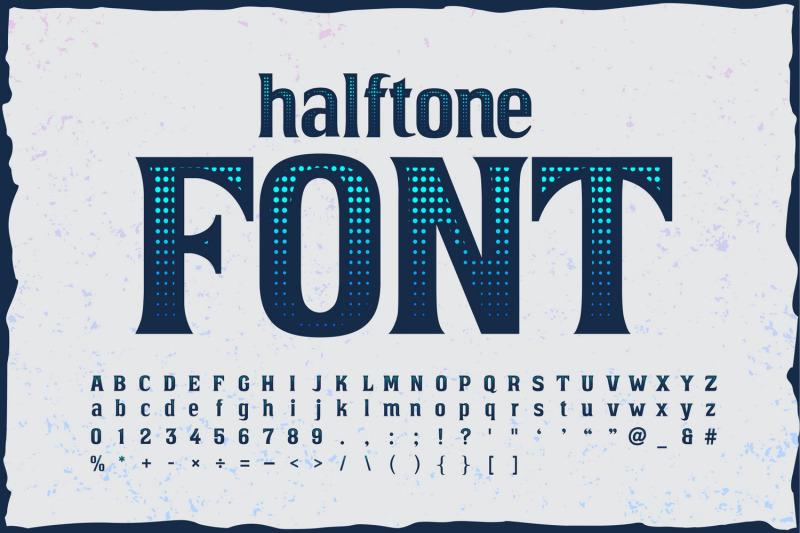 mini-font-bundle-all-bonus