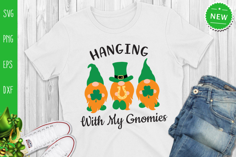 st-patrick-039-s-day-gnomes-bundle