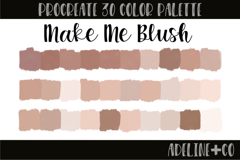 30-color-make-me-blush-palette