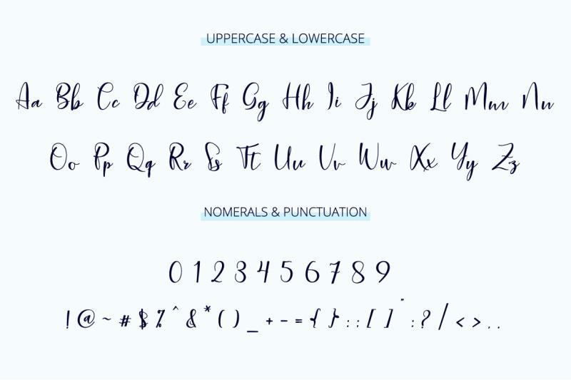 gebby-script