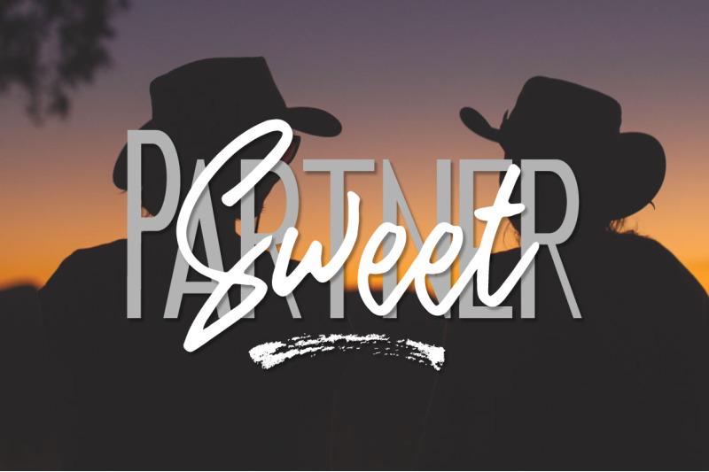 sweet-partner-brush
