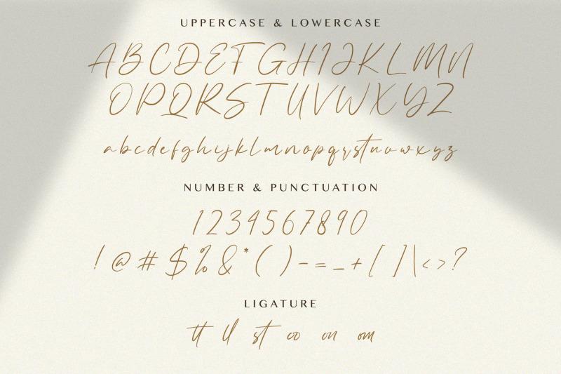 allezia-sttacy-handwritten-font