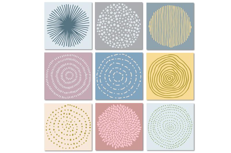 hand-drawn-geometric-elements