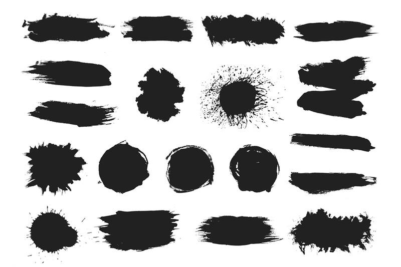paint-black-blobs-ink-splashes-graffiti-splatter-abstract-grunge-te