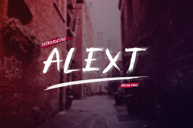 alext