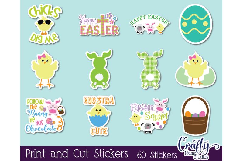 easter-stickers-easter-sticker-bundle-easter-sticker-pack