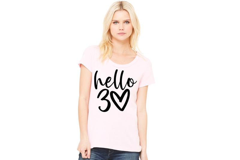 hello-30-svg-printable