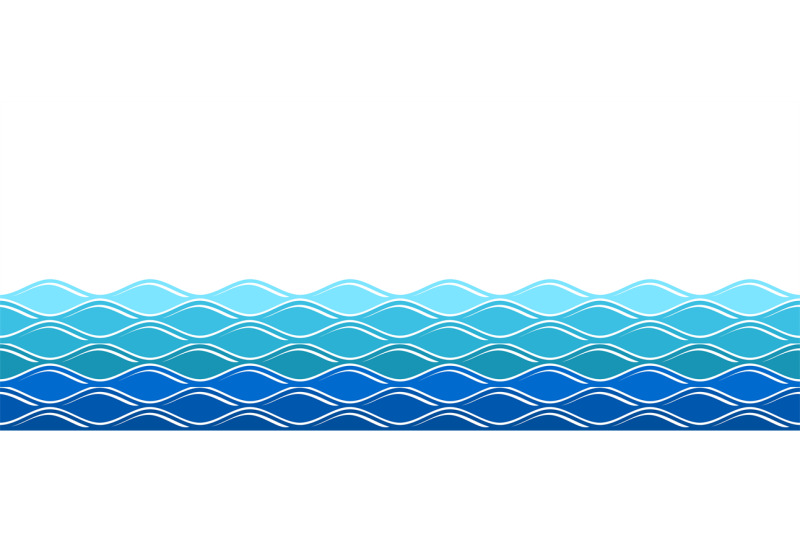 water-waves-ocean-surfing-wave-isolated-sea-background-abstract-nat