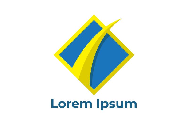 business-logo-square