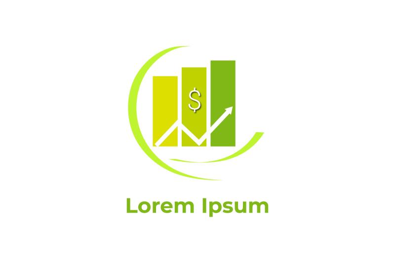 business-logo-revenue