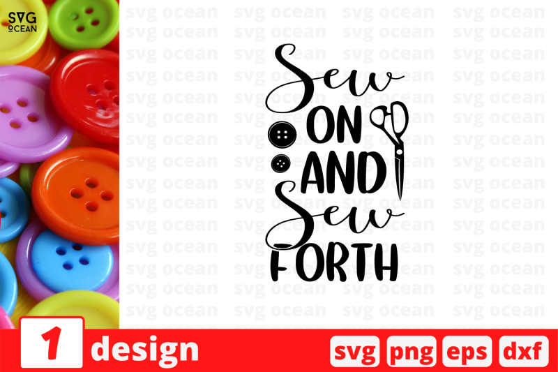 sew-on-and-sew-forth-svg-cut-file