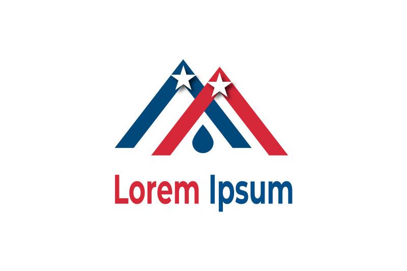 business-logo-twin-mountain