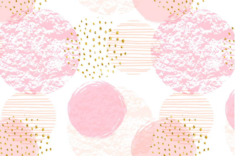 simple-patterns-vector-set-4-prints