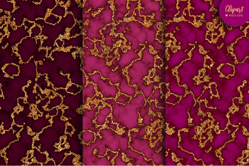 marble-digital-paper-seamless-patterns-pat-file-photoshop