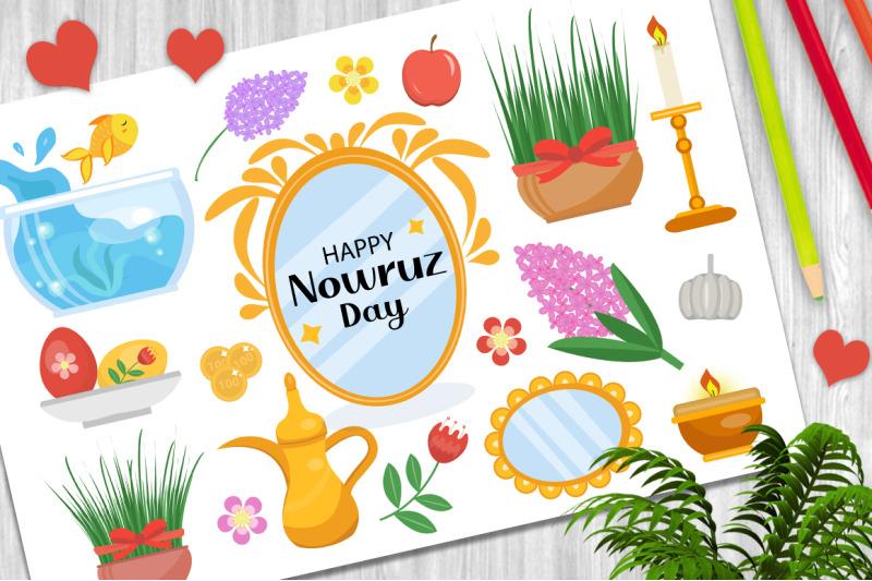 happy-nowruz-day-set-bonus