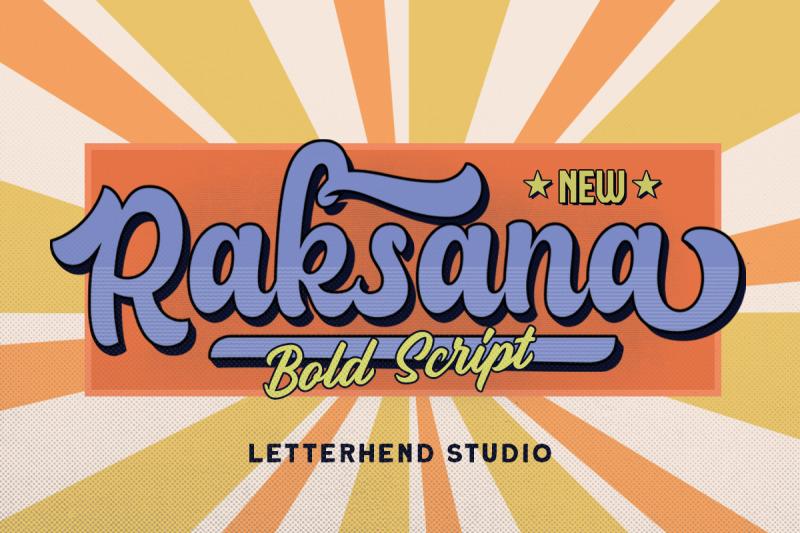 raksana-retro-bold-script
