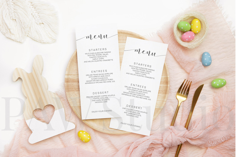 invitation-mockup-4x9-card-mockup-invitation-card
