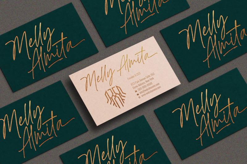 golden-hopes-luxury-signature-font